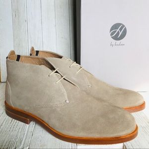 ca84f003cae Men Shoes Chukka Boots on Poshmark